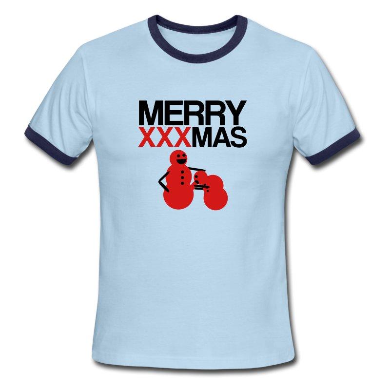 [Image: merry-xxxmas-men-s-ringer-t-shirt.jpg]