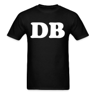 T-Shirts ~ Men's T-Shirt ~ DOLLARBOYZ SHIRT