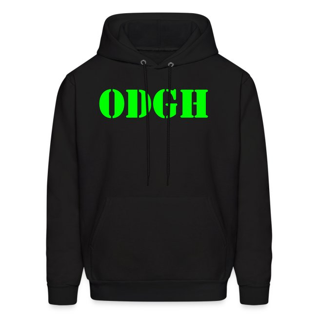 Blair ODGH Project neon **Most Popular Design**