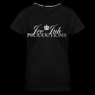 Women's T-Shirts ~ Women's V-Neck T-Shirt ~ Article 6793226