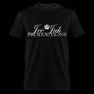 T-Shirts ~ Men's T-Shirt ~ Article 6796132