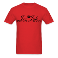 T-Shirts ~ Men's T-Shirt ~ Article 6796140