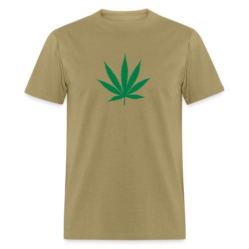 Good Life - Men's T-Shirt