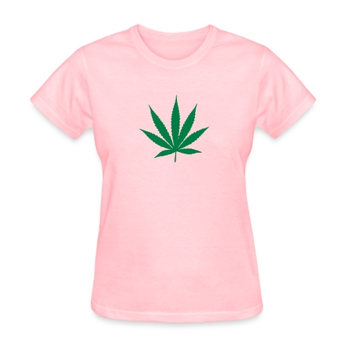 Good Life - Women's T-Shirt