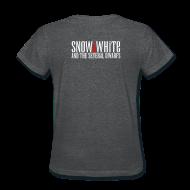 T-Shirts ~ Women's T-Shirt ~ Article 6809468