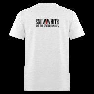 T-Shirts ~ Men's T-Shirt ~ Article 6809488