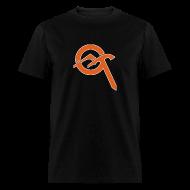 T-Shirts ~ Men's T-Shirt ~ Article 6812913