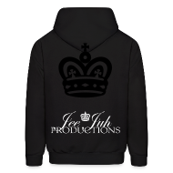 Hoodies ~ Men's Hoodie ~ Article 6825349