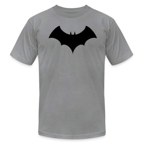 Classic Batman - Men's  Jersey T-Shirt