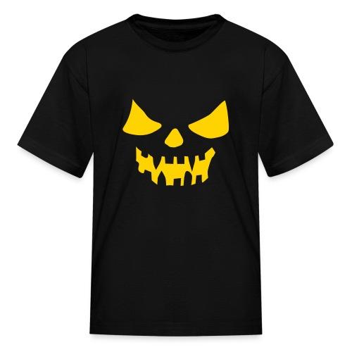 Kids Halloween Shirt - Kids' T-Shirt
