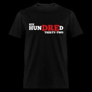 T-Shirts ~ Men's T-Shirt ~ Dre:632 (Men's)
