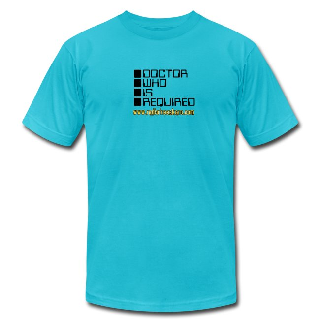 WOTAN (T-Shirt)