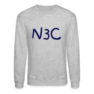 Logo wear - Crewneck Sweatshirt