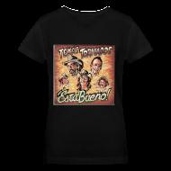 Women's T-Shirts ~ Women's V-Neck T-Shirt ~ Article 6886200