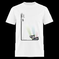 T-Shirts ~ Men's T-Shirt ~ Hang The Man Value Tee