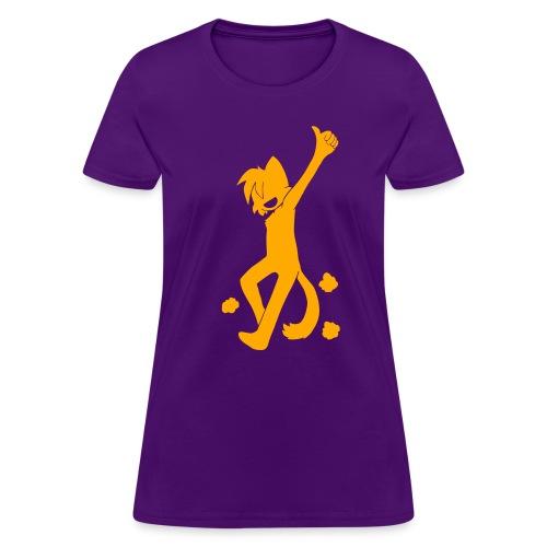 Womens' Paulo T-Shirt - Women's T-Shirt