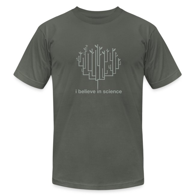 Tree of Life: Grey on Grey special edition!