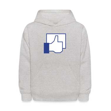 Dislike icon Sweatshirts