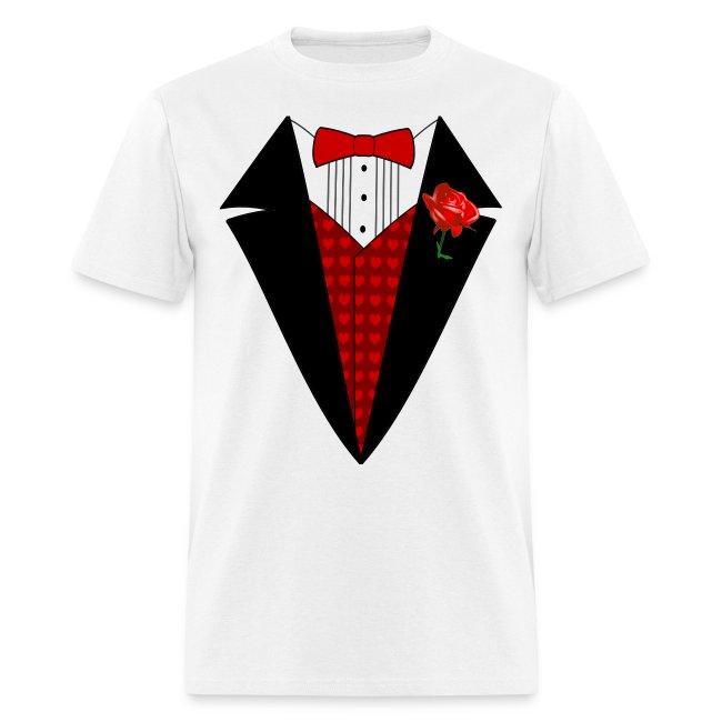 38156119bb Christian T-Shirts Cool Christian Clothing: Best Christian T-Shirts ...
