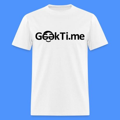 geektime_logo