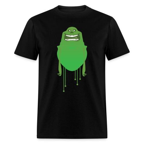 Disgusting Blob! - Men's T-Shirt
