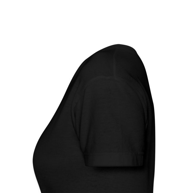 UF for violence women's v-neck T