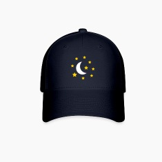 moon_and_stars Caps