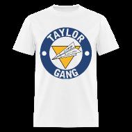 T-Shirts ~ Men's T-Shirt ~ Article 6967404