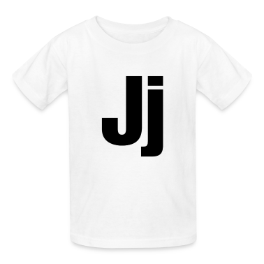 Jj Kids' Shirts