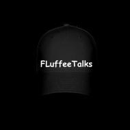Sportswear ~ Baseball Cap ~ FLuffeeTalks Baseball cap.