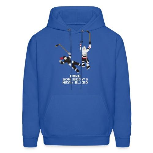 NHL 94 - Men's Hoodie