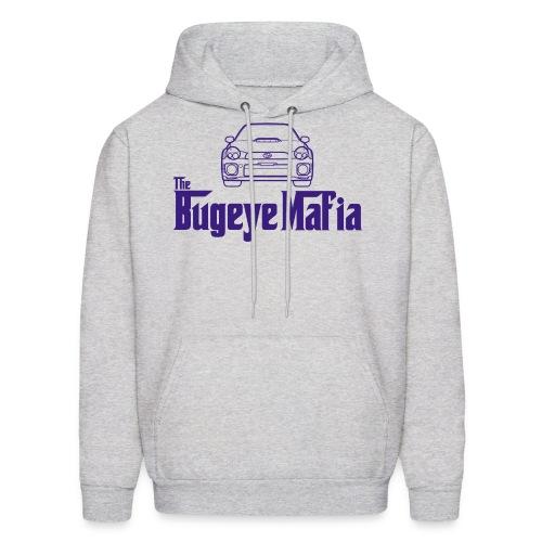 Bugeye Mafia Hoodie - Men's Hoodie
