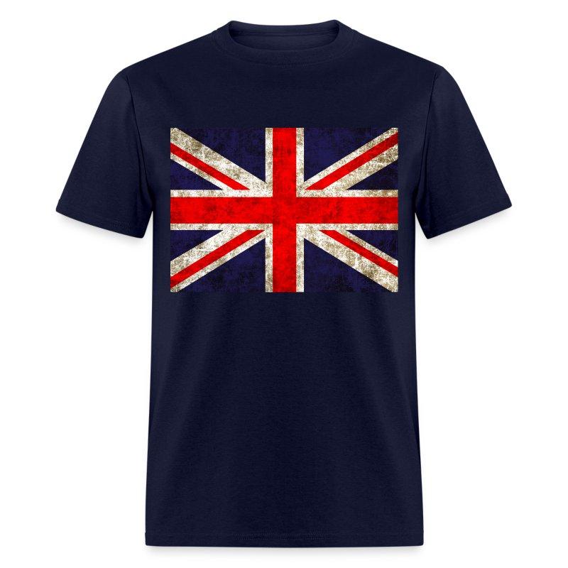 uk flag t shirt spreadshirt