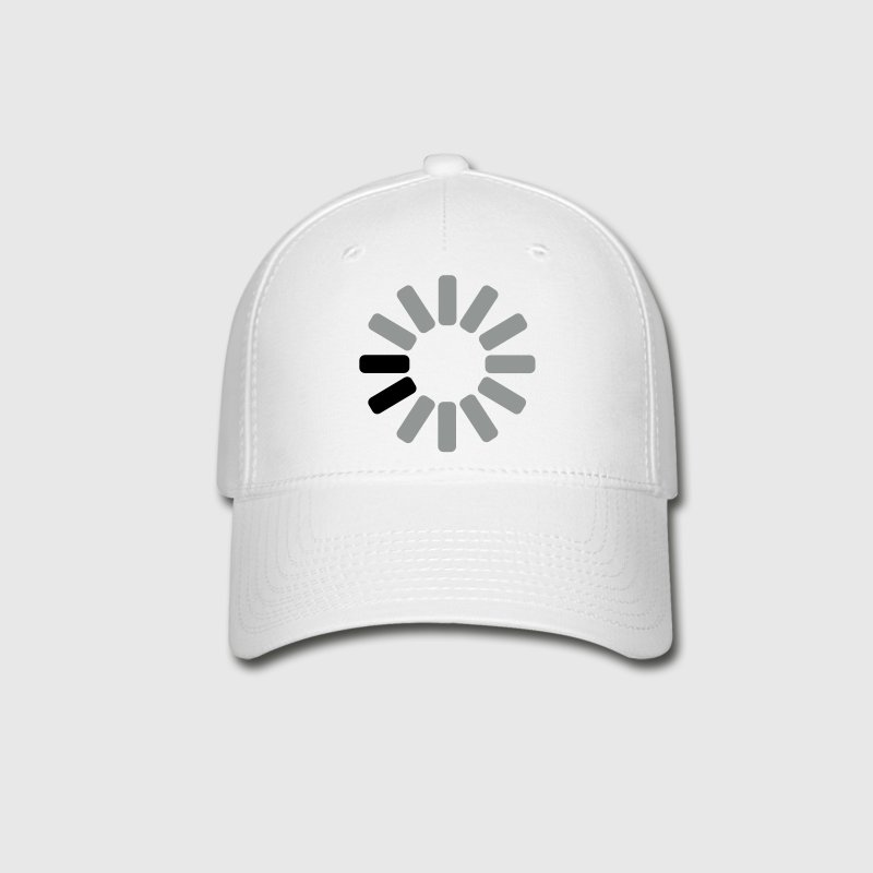 Mac Loading - Hat - Baseball Cap