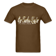 T-Shirts ~ Men's T-Shirt ~ Article 7013785