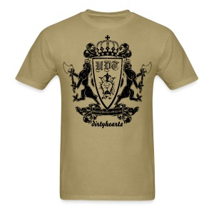 Royal Family.  - Men's T-Shirt