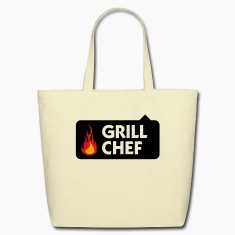 Grill Chef 1 (3c) Bags