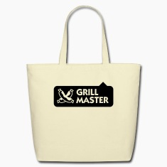 Grill Master 3 (1c) Bags