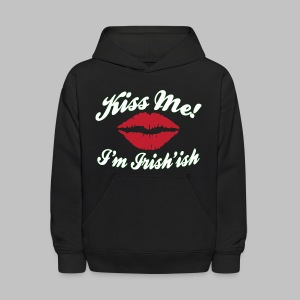 Kids' Hoodie - women's Irish Ireland shirts,womens Irish Ireland shirts,vintage Irish Ireland t-shirts,vintage Irish Ireland shirts,vintage Irish Ireland clothing,retro Irish Ireland throwbacks,retro Irish Ireland throwback jersey,retro Irish Ireland throwback,funny Irish St. patrick's Day tees,funny Irish St. patrick's Day shirts,funny Irish Ireland apparel,cute Irish St. patrick's Day tops,cute Irish St. patrick's Day tanks,cute Irish St. patrick's Day hoody,cute Irish St. patrick's Day hoodies,cute Irish St. patrick's Day hooded sweatshirt,cute Irish Ireland shirts,cute Irish Ireland apparel,Stpatrick16,Irish Ireland t-shirts,Irish Ireland football tshirts,Irish Ireland football shirts,Irish Ireland apparel,I love Irish Ireland shirts