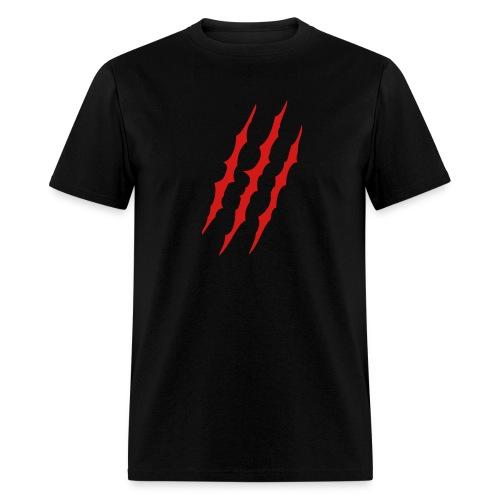 Zombie Bait - Men's T-Shirt