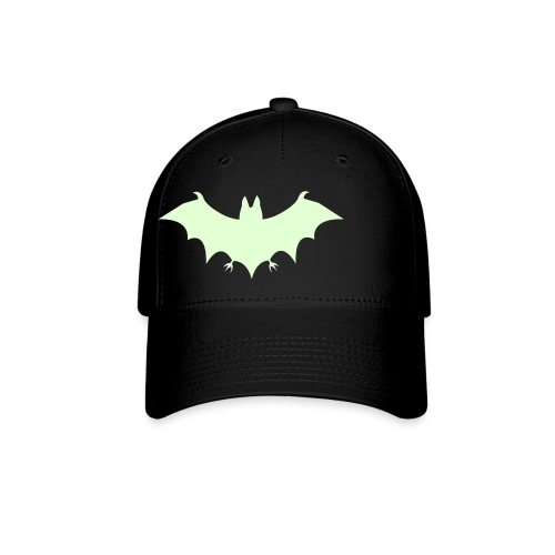 What do you mean it's Halloween? - Baseball Cap