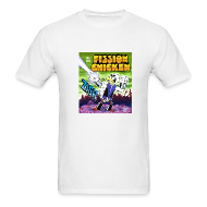 T-Shirts ~ Men's T-Shirt ~ FC