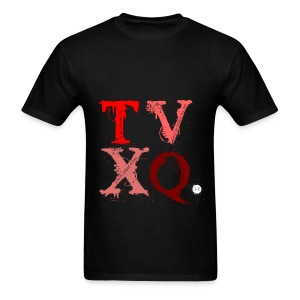 DBSK - Mirotic - Men's T-Shirt