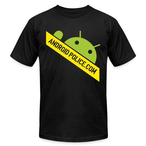 Romarto - Men's Fine Jersey T-Shirt