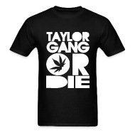 graphic about Lord and Taylor Printable Coupon called Taylor gang keep coupon - Textbooksnow coupon