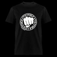 T-Shirts ~ Men's T-Shirt ~ Fist Fuck