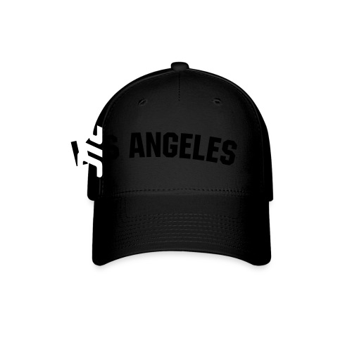 BIC LA Tribute Hat - Baseball Cap
