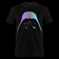 T-Shirts ~ Men's T-Shirt ~ Darth Vader