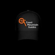 Sportswear ~ Baseball Cap ~ Article 7092581
