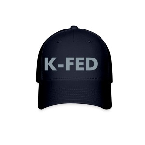 K-FED Costume Hat - Baseball Cap